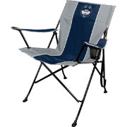 Rawlings Uconn Huskies Tlg8 Chair