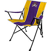 Rawlings East Carolina Pirates Tlg8 Chair