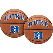 Rawlings Duke Blue Devils Triple Threat Full-Size Basketball