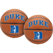 Rawlings Duke Blue Devils Triple Threat Full-Size Basketball