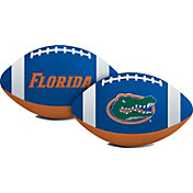 Rawlings Florida Gators Hail Mary Youth Football