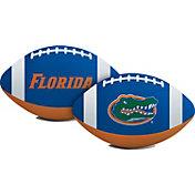 Rawlings Florida Gators Hail Mary Youth Football