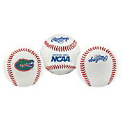 Rawlings Florida Gators Logo Baseball