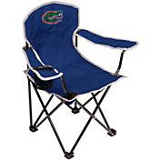Rawlings Florida Gators Youth Chair