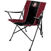 Rawlings Florida State Seminoles TLG8 Chair