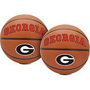 Rawlings Georgia Bulldogs Triple Threat Basketball