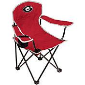 Rawlings Georgia Bulldogs Youth Chair