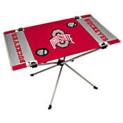Rawlings Ohio State Buckeyes Endzone Table