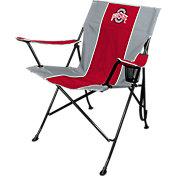 Rawlings Ohio State Buckeyes TLG8 Chair