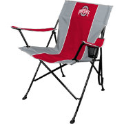 Rawlings Ohio State Buckeyes TLG8 Chair