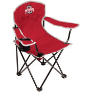 Rawlings Ohio State Buckeyes Youth Chair