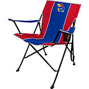 Rawlings Kansas Jayhawks Tlg8 Chair