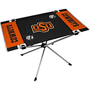 Rawlings Oklahoma State Cowboys Endzone Table