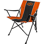 Rawlings Oklahoma State Cowboys Tlg8 Chair