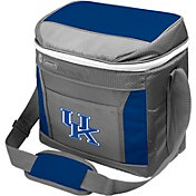 Rawlings Kentucky Wildcats 16-Can Cooler