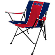 Rawlings Ole Miss Rebels TLG8 Chair