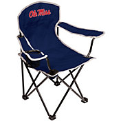 Rawlings Ole Miss Rebels Youth Chair