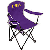 Rawlings LSU Tigers Youth Chair