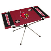 Rawlings Louisville Cardinals Endzone Table