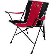 Rawlings Louisville Cardinals TLG8 Chair