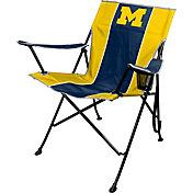 Rawlings Michigan Wolverines TLG8 Chair