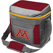 Rawlings Minnesota Golden Gophers 16-Can Cooler