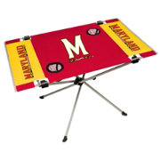 Rawlings Maryland Terrapins Endzone Table