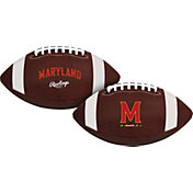Rawlings Maryland Terrapins Air It Out Youth Football