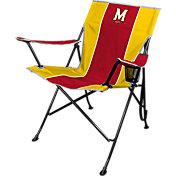 Rawlings Maryland Terrapins TLG8 Chair