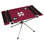 Rawlings Mississippi State Bulldogs Endzone Table
