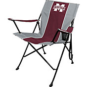 Rawlings Mississippi State Bulldogs Tlg8 Chair