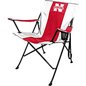 Rawlings Nebraska Cornhuskers TLG8 Chair
