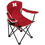 Rawlings Nebraska Cornhuskers Youth Chair
