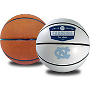 Rawlings North Carolina Tar Heels Signature Series Basketball