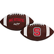 Rawlings NC State Wolfpack Air It Out Youth Football