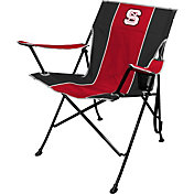 Rawlings NC State Wolfpack TLG8 Chair