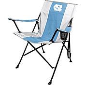Rawlings North Carolina Tar Heels TLG8 Chair