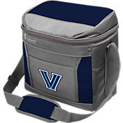 Rawlings Villanova Wildcats 16-Can Cooler