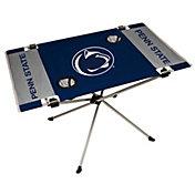 Rawlings Penn State Nittany Lions Endzone Table