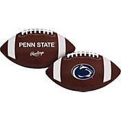 Rawlings Penn State Nittany Lions Air It Out Youth Football