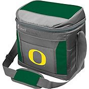 Rawlings Oregon Ducks 16-Can Cooler