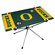 Rawlings Oregon Ducks Endzone Table
