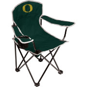 Rawlings Oregon Ducks Youth Chair