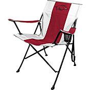 Rawlings Arkansas Razorbacks TLG8 Chair