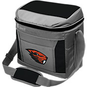 Rawlings Oregon State Beavers 16-Can Cooler