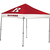 Rutgers Scarlet Knights Accessories