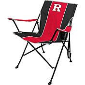 Rawlings Rutgers Scarlet Knights Tlg8 Chair
