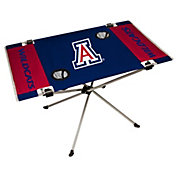 Rawlings Arizona Wildcats Endzone Table