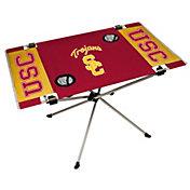 Rawlings USC Trojans Endzone Table