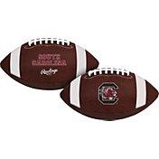 Rawlings South Carolina Gamecocks Air It Out Youth Football